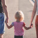 Governo lança Programa para a conciliação da vida profissional, pessoal e familiar