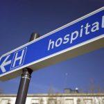 Centro Hospitalar de Lisboa Centro está a recrutar na área de Serviço Social