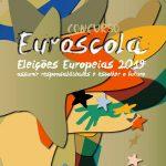 Concurso Euroscola – Edição 2018/19
