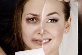 GREVIO-Violência Contra as Mulheres-ACEGIS-2019