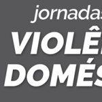 Jornadas sobre Violência Doméstica – Ordem dos Advogados