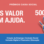 Prémios Caixa Social – CGD