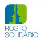 Rosto Solidário está a recrutar Assistente de Projetos de Educação e Cidadania  Global