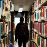 Governo lança campanha de promoção de reutilização de manuais escolares
