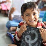Educação: 617 milhões de crianças e adolescentes não sabem ler nem fazer cálculos simples
