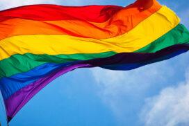 LGBTI-Direitos-ACEGIS-2019