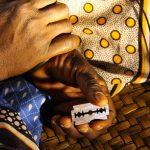 Mutilação  Genital Feminina: estima-se que cerca de 68 milhões  de raparigas poderão ser submetidas a esta prática até 2030