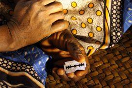 Mutilação Genital Feminina-68 milhões raparigas-ACEGIS-2019