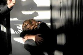 Nove mulheres assassinadas desde o início do ano_ACEGIS-2019