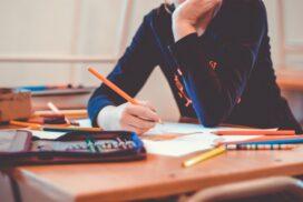Taxa abandono escolar-Portugal-ACEGIS-2019