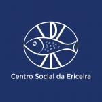 Centro Social da Ericeira está a recrutar Educador/a de Infância