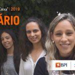 """Prémio BPI """"la Caixa"""" Solidário. Candidaturas até 1 de abril de 2019."""