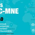 Programa de Estágios do Ministério dos Negócios Estrangeiros   PEPAC-MNE