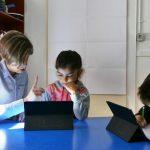 Norte 2020 lança novo concurso para reforçar o apoio ao Programa Territórios Educativos de Intervenção Prioritária